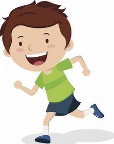 Coyote Fun Run is coming Wednesday,  September 26th!  This is our one and only fundraiser for the year.  Funds earned will be spent on curriculum enhancement, student planners, events, etc.Suggested donation is $50 per student. Go Coyotes Go!!   -
