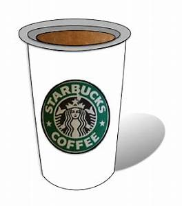 Join us for the 1st PTO meeting of the year!  Thursday,  September 13th at 9:30 in the library.  We will have Starbucks coffee!! - Thursday,  September 13th at 9:30 in the library.  We will have Starbucks coffee!!