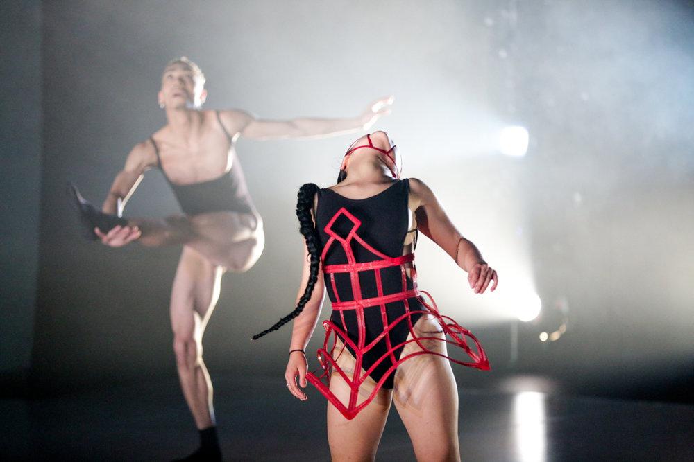 dance - performance - event - strength - grace - beauty - sidra - web-1189.jpg