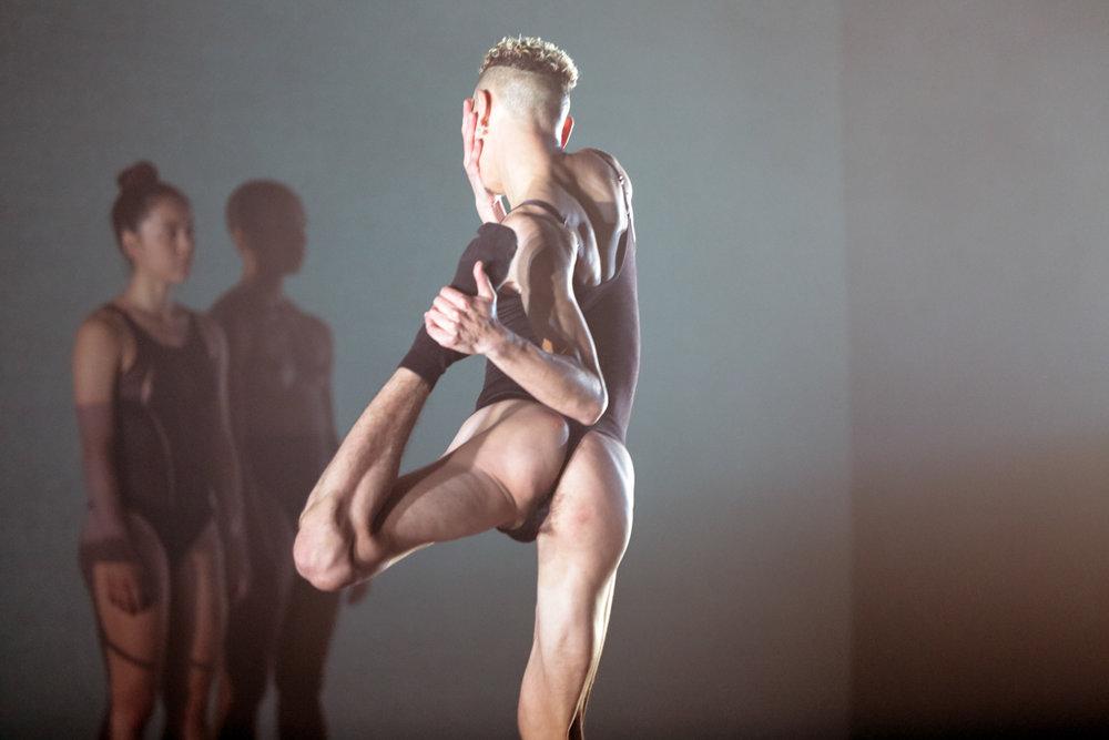 dance - performance - event - strength - grace - beauty - sidra - web-1253.jpg