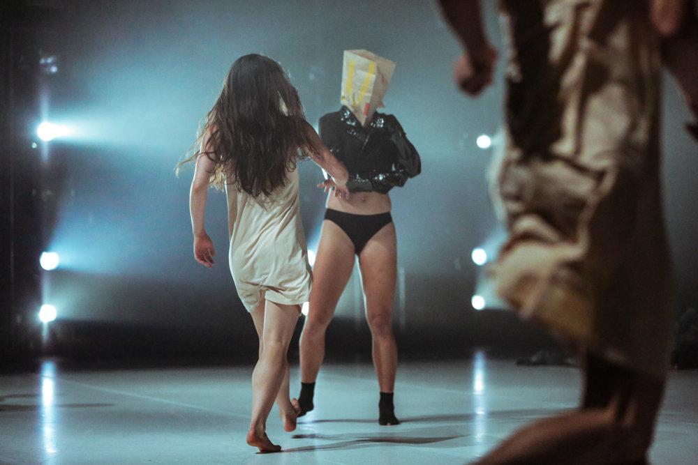 dance - performance - event - strength - grace - beauty - sidra - web-3234.jpg