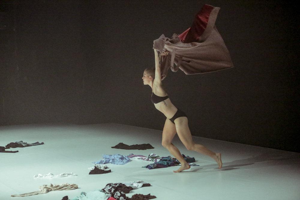 dance - performance - event - strength - grace - beauty - sidra - web-3432.jpg