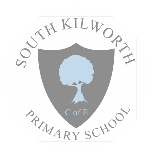 South Kilworth Primary School