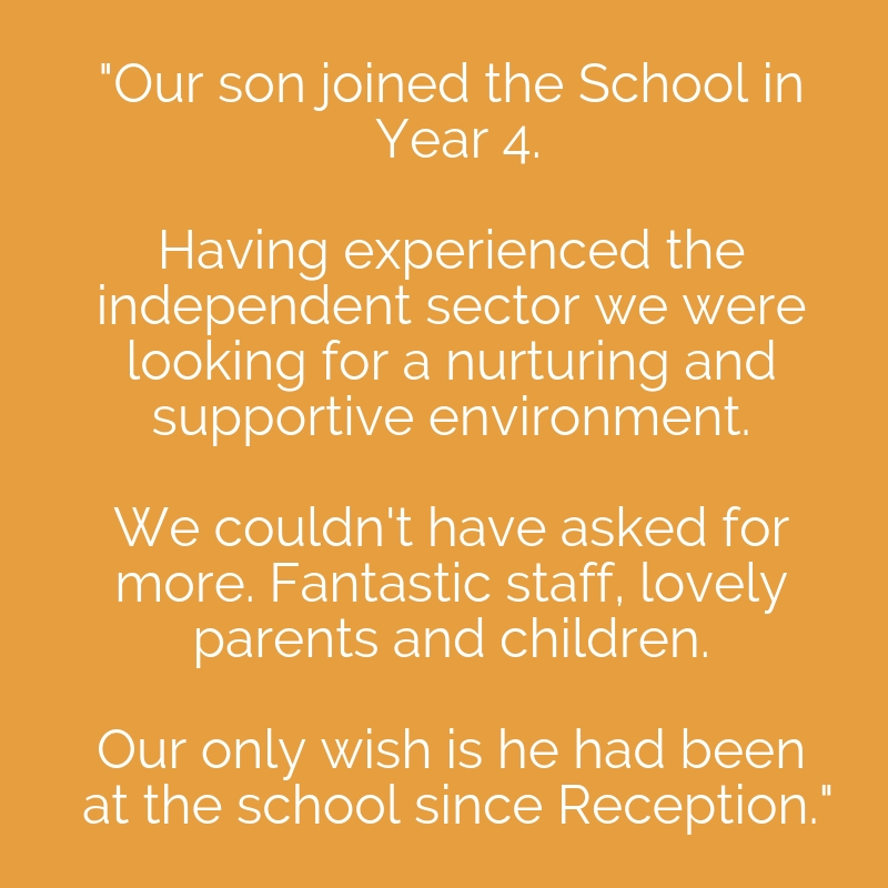 We are so lucky to have our daughter in this amazing school. The staff go above & beyond, each knowing every child as an individual. Approachable, professional, encouraging, compassionate and dedicated. It's just a w.jpg