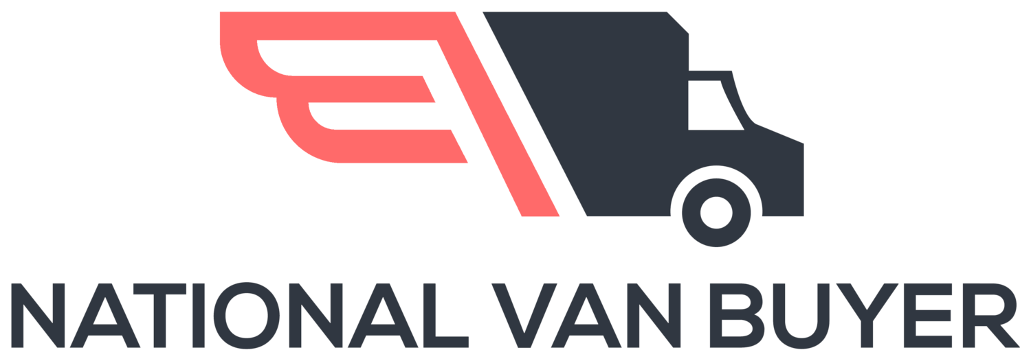 National Van Buyer
