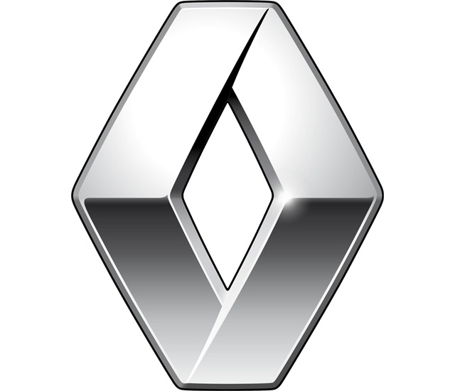 Renault-logo-2015-640x550.jpg