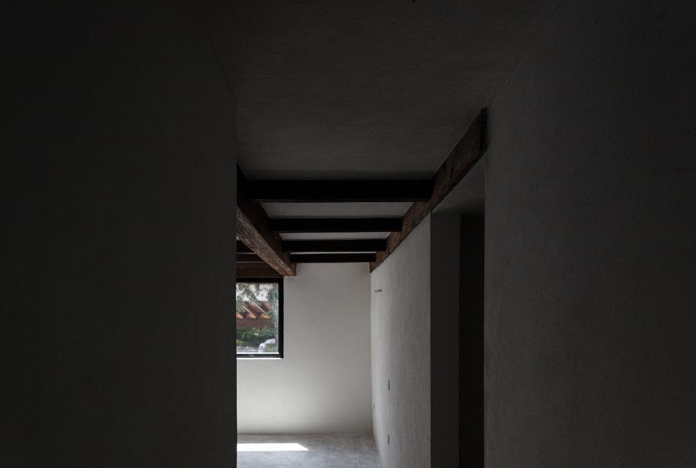 casa san francisco