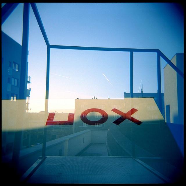 dox.jpg
