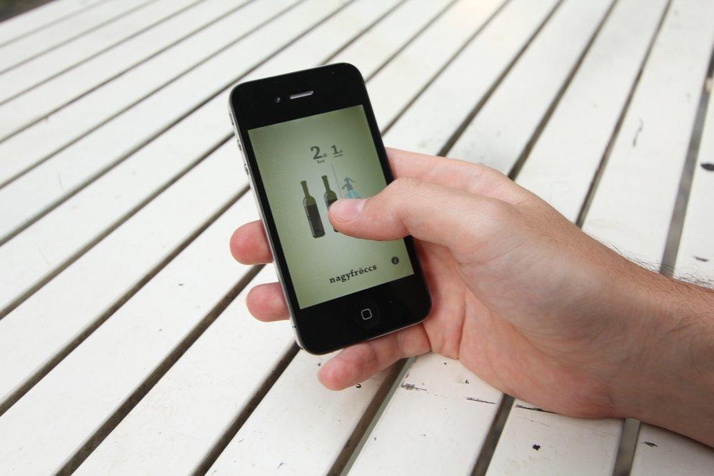 froccs-app.jpg