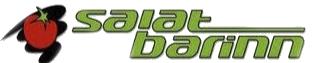 Salatbarinn - Faxafeni 9, www.salatbarinn.is