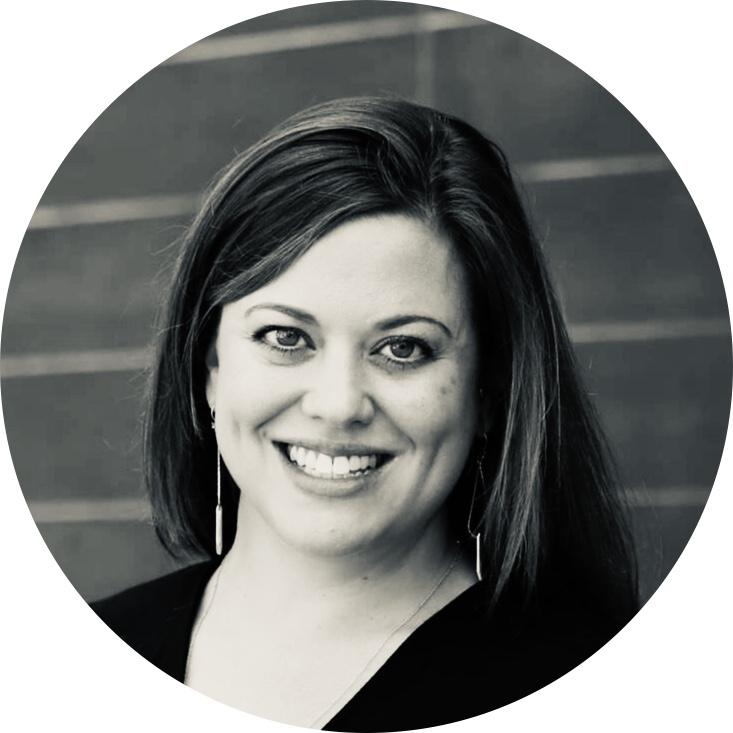 Dr. Elizabeth Adams - Child Psychologist, Personalized Parenting