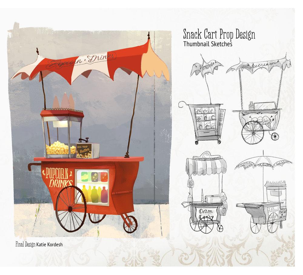 Port_Mockup_FoodCart.jpg