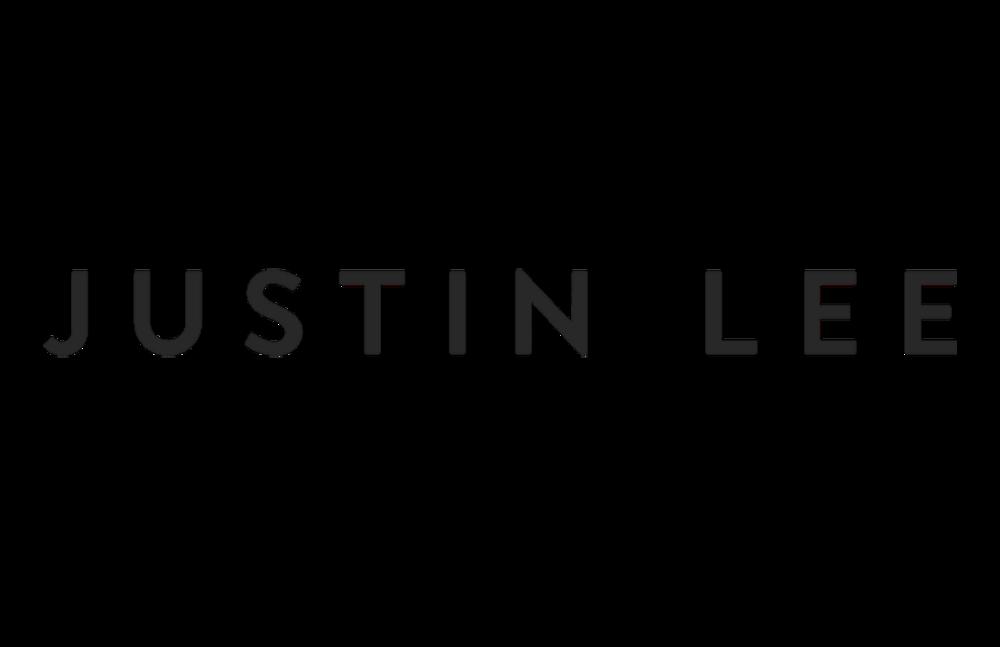 Justin Lee .png