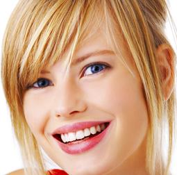 invisalign-blond.jpg