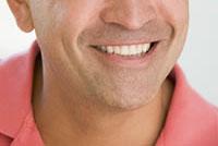 32D-prosthodontics.jpg