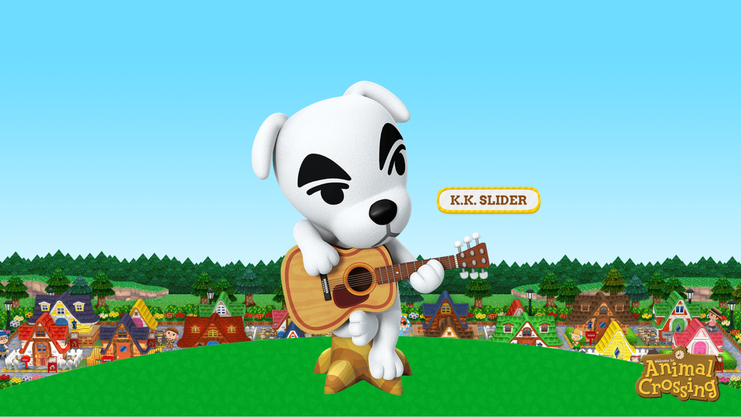 Top 10 K K Slider Songs Of All Time Afterglow