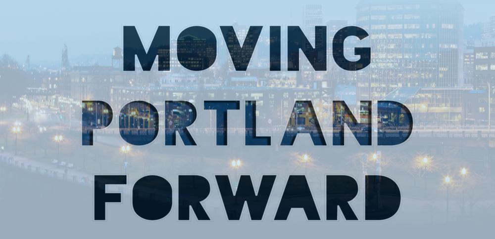 moving-portland-forward_banner.png