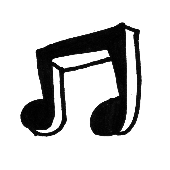 _music.jpg