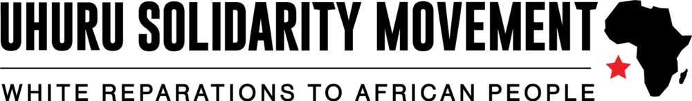 2018-USM-Horizontal-Logo-White.png