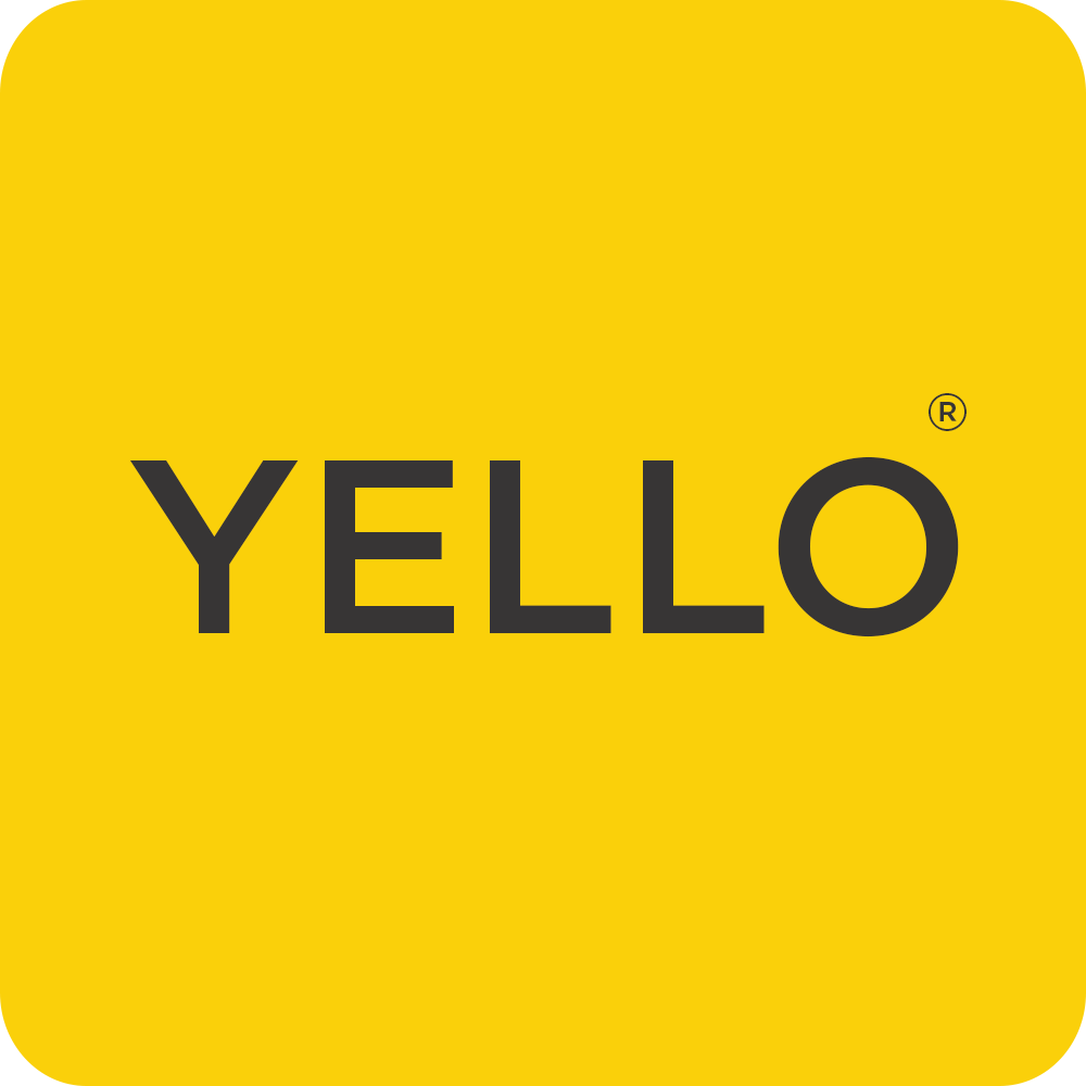 Yello is a multi-sided marketplace that enables retail and food outlets to provide customers with fast, reliable and cost effective delivery.