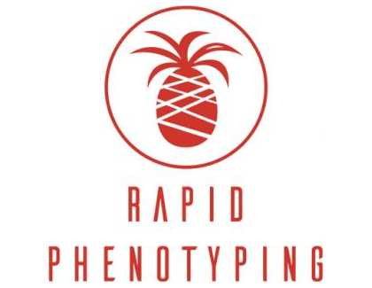 Rapid Phenotyping provides a real-time chemical in-field testing and analysis platform for the agriculture industry.
