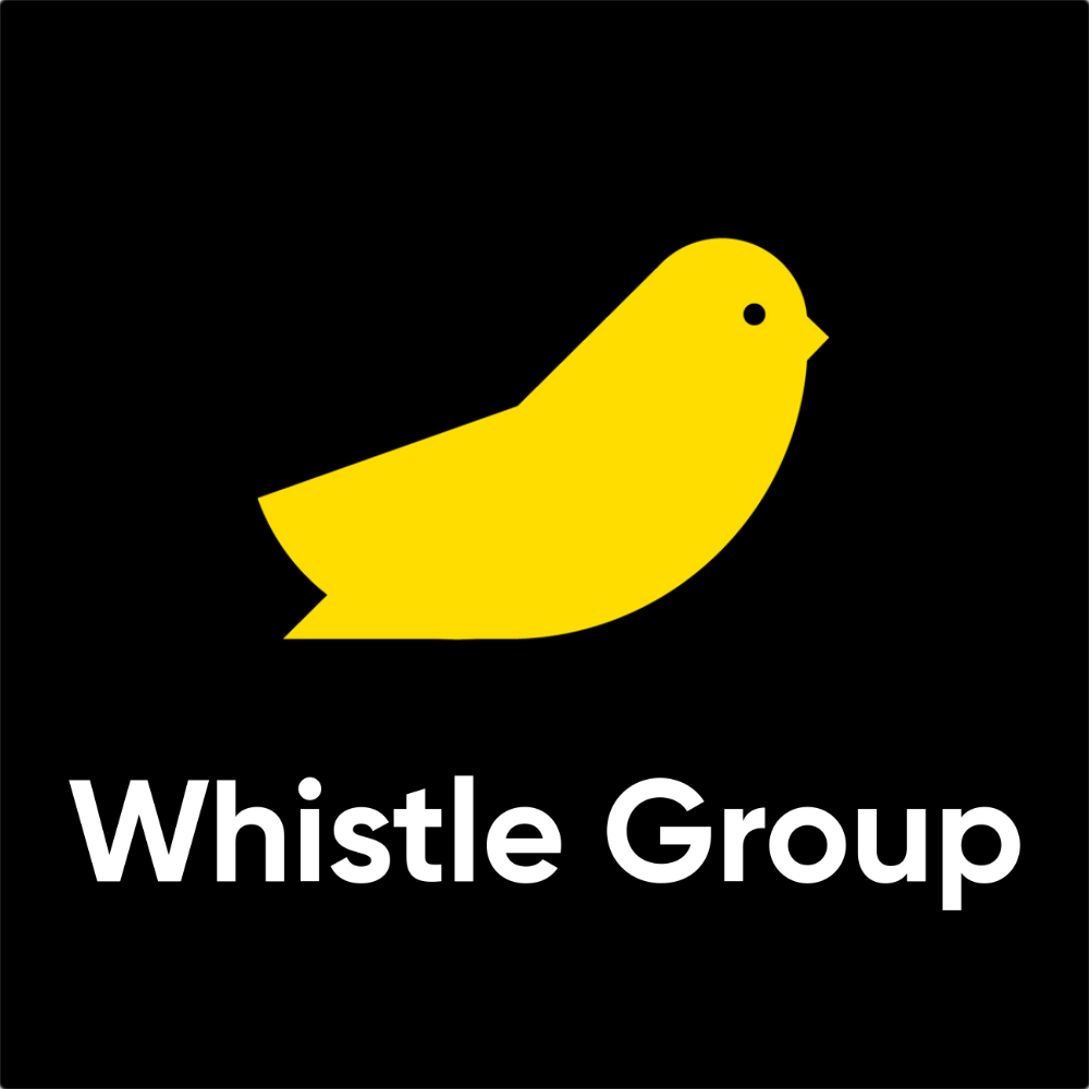 Whistle provides real-time wage audits against industrial instruments for employer and employee advocacy groups.