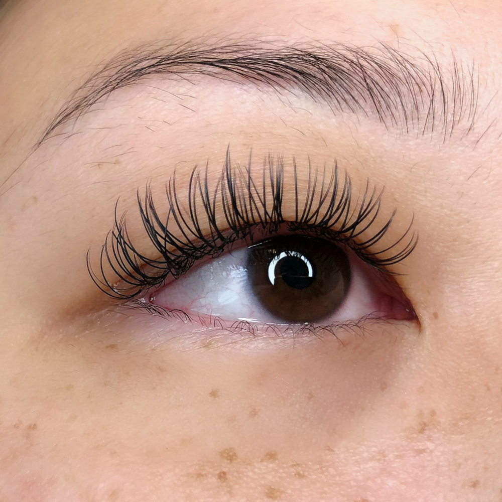 classiclashes.png