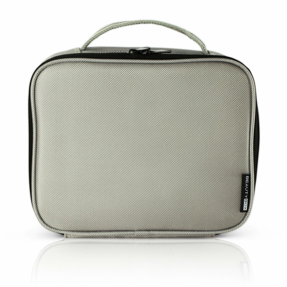 Travel Makeup Bag Cosmetics Train Case Portable makeup organizer for women make up - BEAUTYBOX 5.jpg