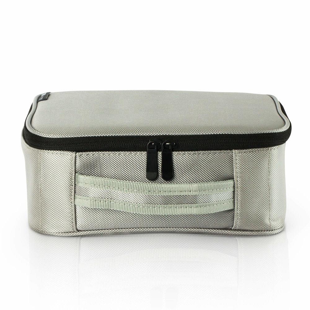 Travel Makeup Bag Cosmetics Train Case Portable makeup organizer for women make up - BEAUTYBOX 15.jpg