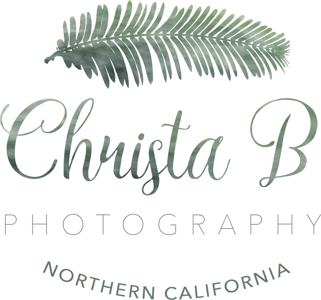 Christa B Photography