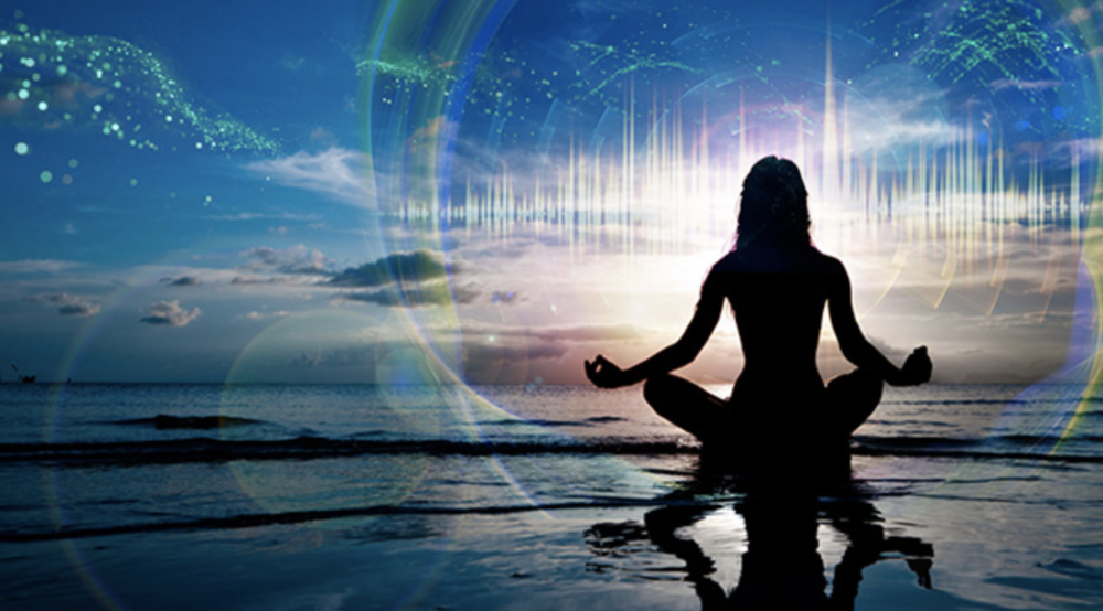 vibration meditation.png