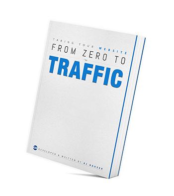 Zero-to-Traffic-Cover-Small.jpg