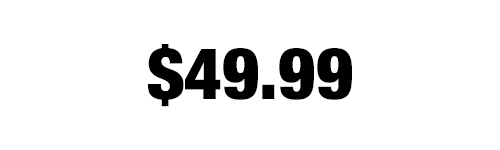 main-price.jpg