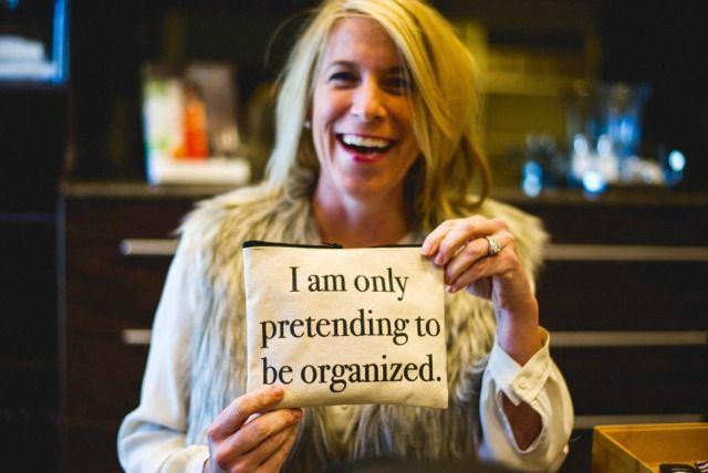 Martha-Carol-Stewart-Professional-Organizer_Allie-Appel_16-1-13b68fdf.jpeg