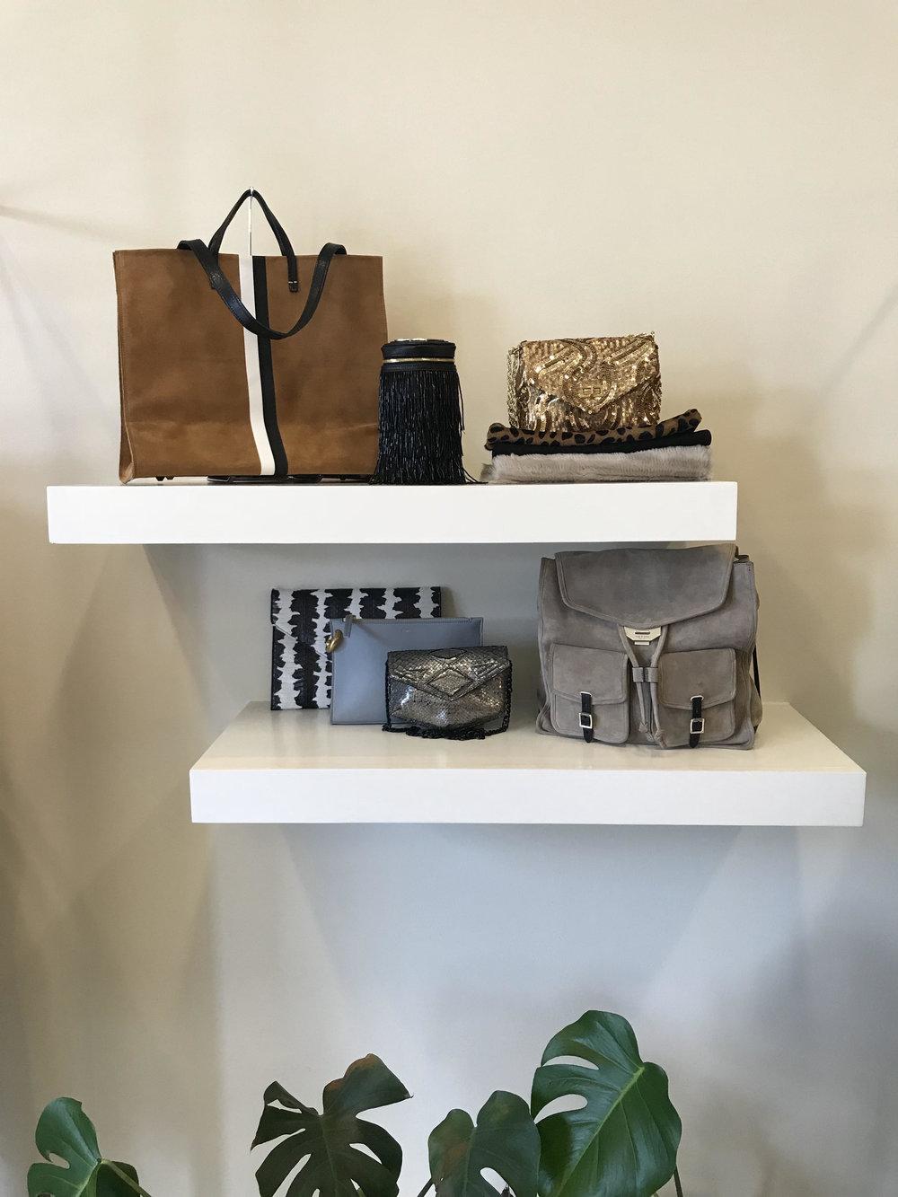 Chaos Handbag Organizing 1.jpg