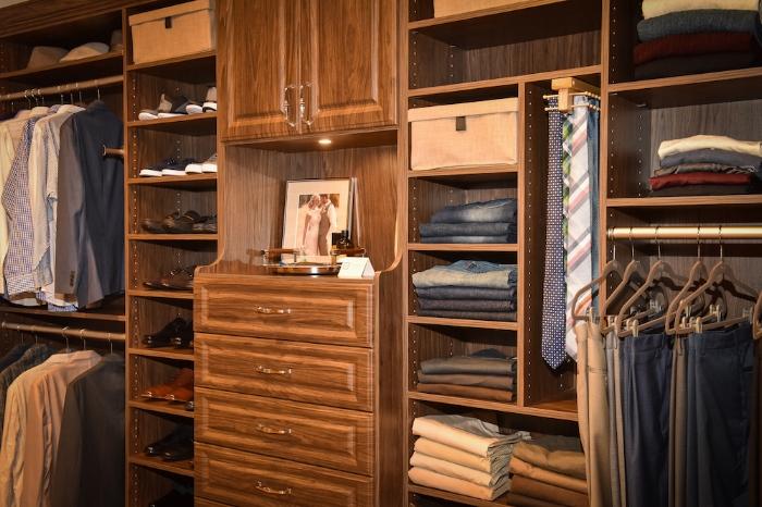 Inspired Closets Baton Rouge Closet.JPG