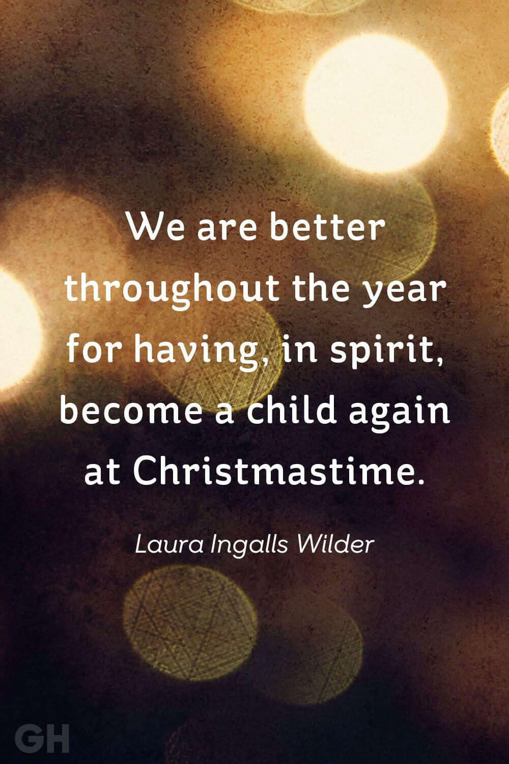 christmas-quote-laura-ingalls-wilder (1).jpg