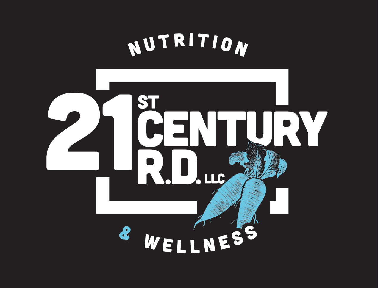 21st Century RD: Virtual Intuitive Eating Dietitian