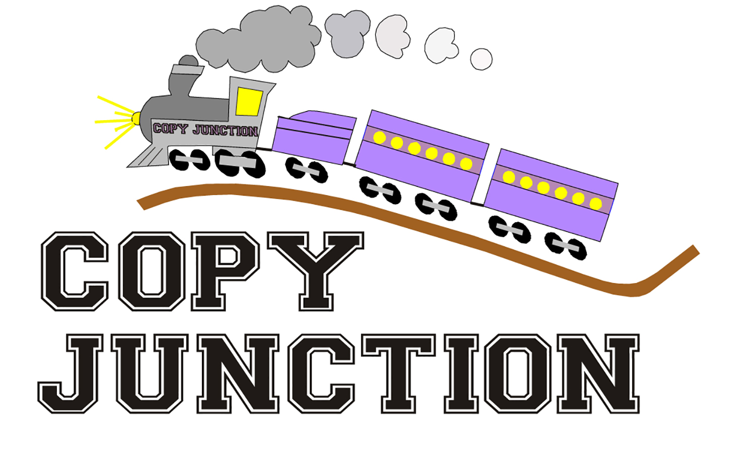 Image result for copy junction cheney