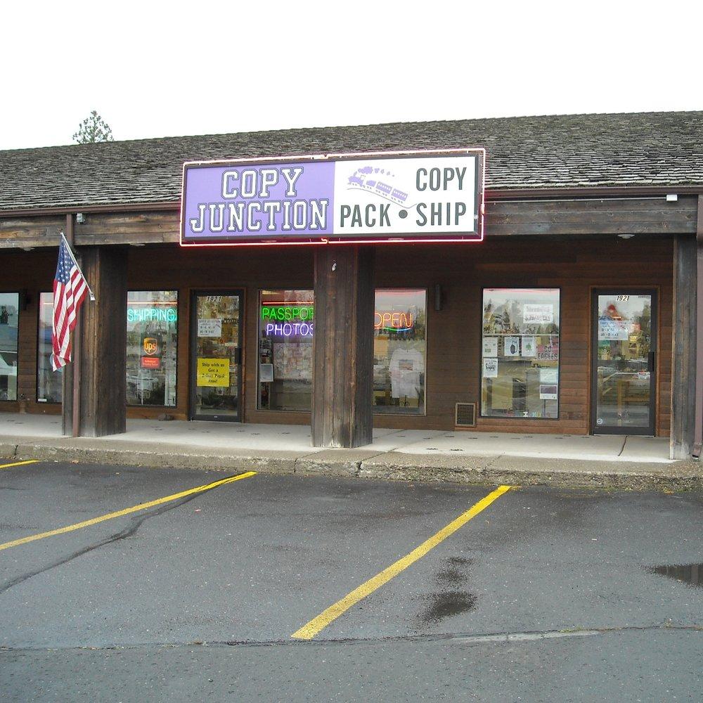 Cheney_storefront.jpg