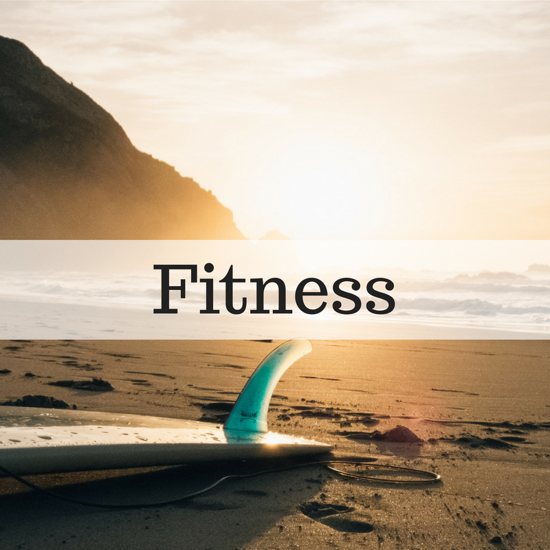 Homepage - Fitness Image.png