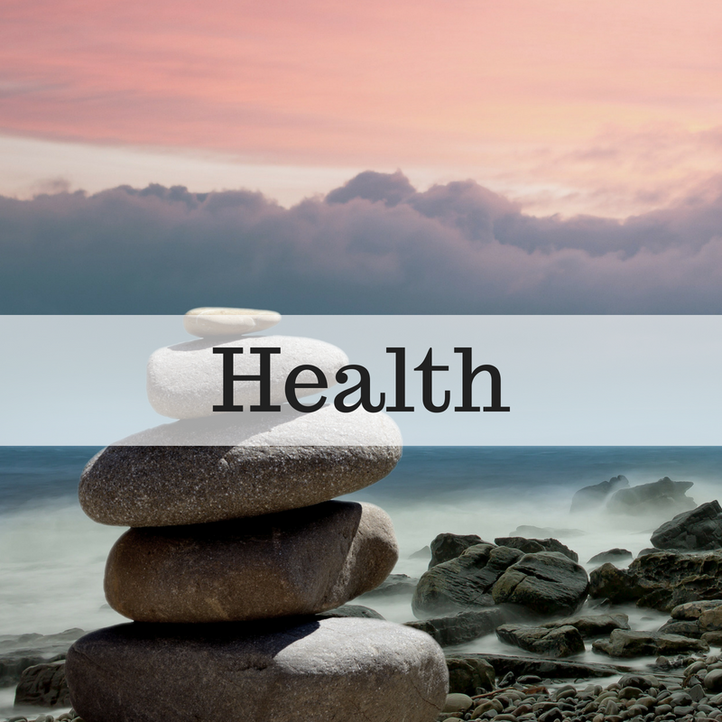Homepage - Wellness Image.png