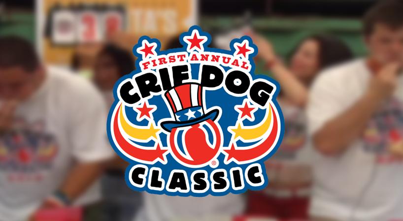 Crif Dog Classic