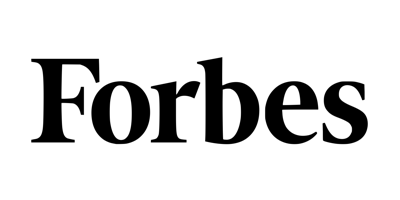logo-forbes.png