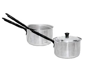 K - Cookware SS Pot.png