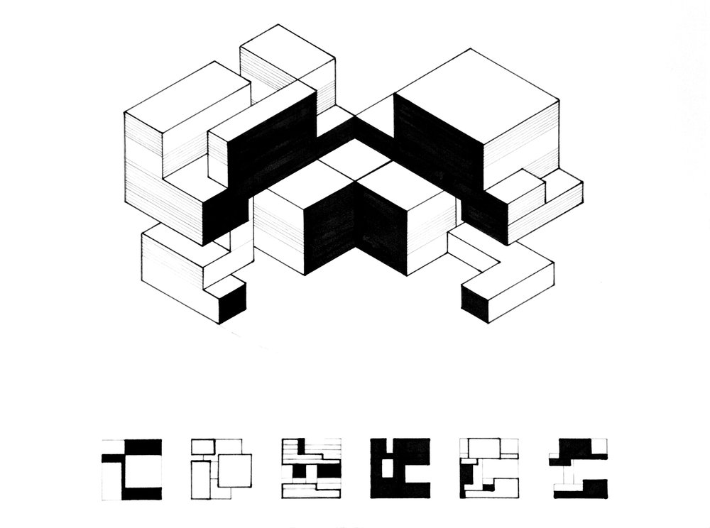 tcccccc drawing1.jpg