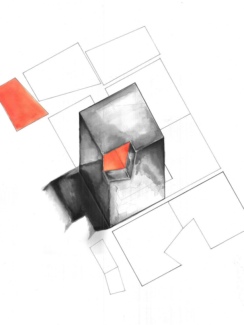 shhshshshshsh drawing b&w.jpg