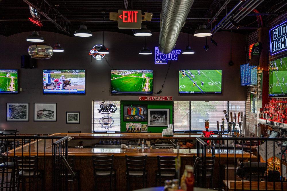 Bomber's Sports Bar.jpg