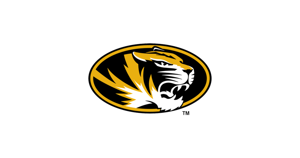 missouri-tigers.png