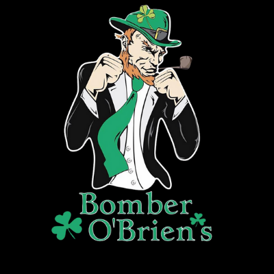 Bomber O'Brien's Sports Bar